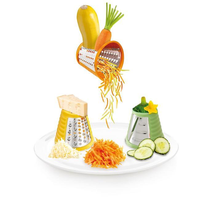 1510001032 Fresh Express Fight  Meyve ve Sebze Doğrayıcı