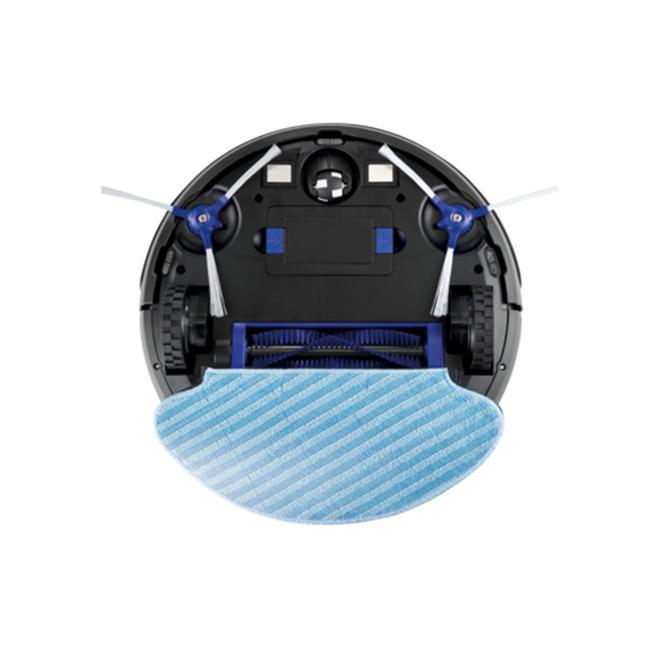 Tefal 2211400617 RG6875 X-Plorer Serie 20 Mop Özellikli Robot Süpürge