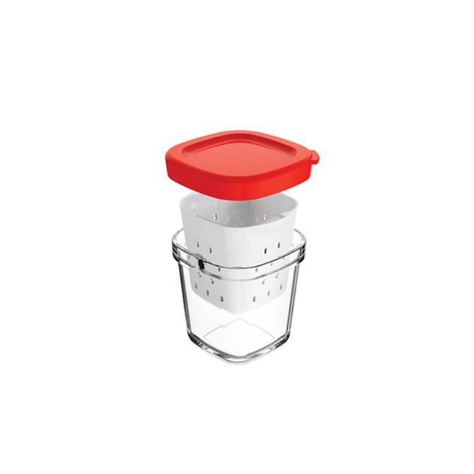 1510001945 Multidelices Yoğurt & Tatlı Yapma Makinesi