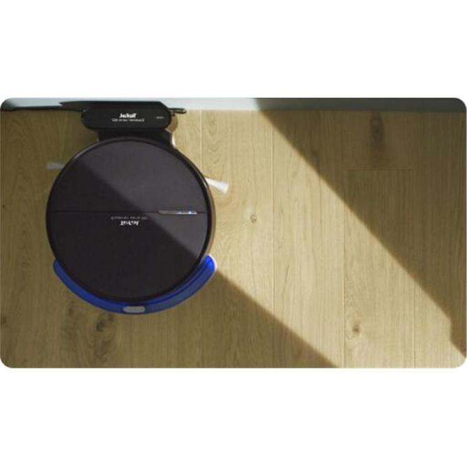 2211400706 RG7455  X-Plorer Serie 60 Mop Özellikli Akıllı Robot Süpürge - Animal Kit
