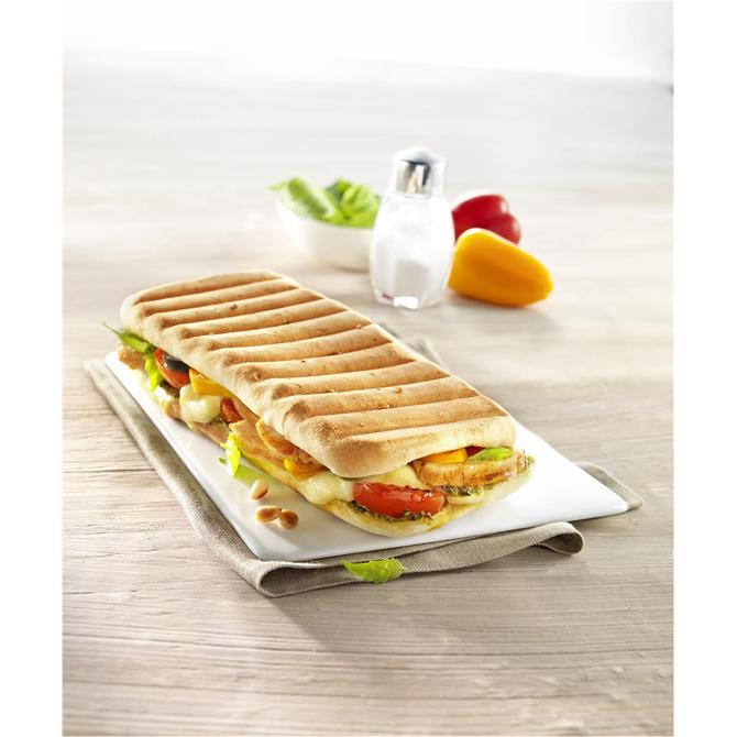 1500637316 Break Time Tost & Waffle Makinesi