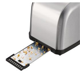 Ultra Mini Ekmek Kızartma Makinesi