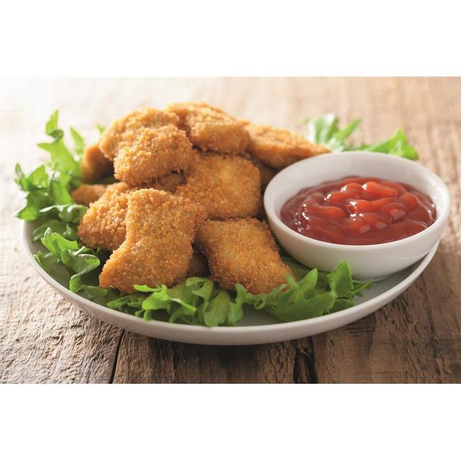 Tefal 1510001456 Easy Fry Az Yağlı Fritöz -  4.2 L