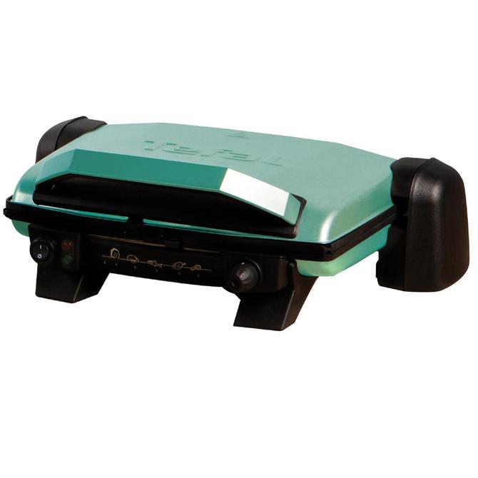 Tefal 9100040077 Toast Expert Aurora Elektrikli Izgara ve Tost Makinesi
