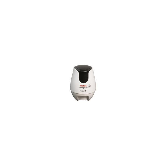 Tefal 1500637071 MasterChop Powelix Maxi 4 Bıçaklı Beyaz Rondo ve Doğrayıcı
