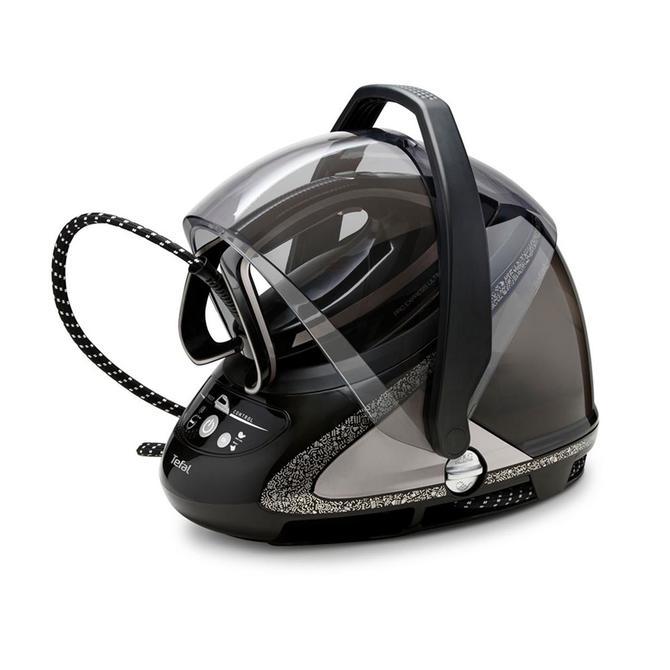 Tefal 1830007359 Pro Express Ultimate Care GV9620 Buhar Kazanlı Ütü