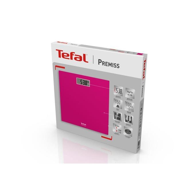 1830007888 PP1403V0 PREMISS TARTI - PEMBE