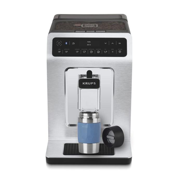 3110600840 Travel Mug Compact 0,3 L Termos - Mavi