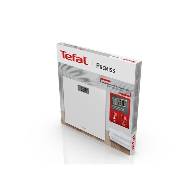 Tefal 1830007886 PP1401V0 PREMISS TARTI - BEYAZ