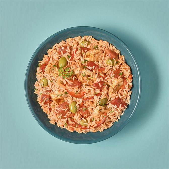 2100118500 Titanyum 1X Easy Cook&Clean Wok Difüzyon Tabanlı Tava - 28 cm