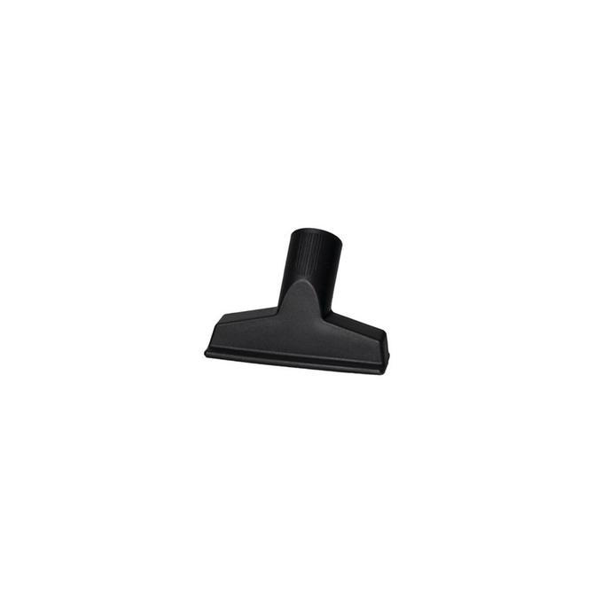 9100044439 UW4835 Extent Power Toz Torbasız Elektrikli Süpürge - Siyah