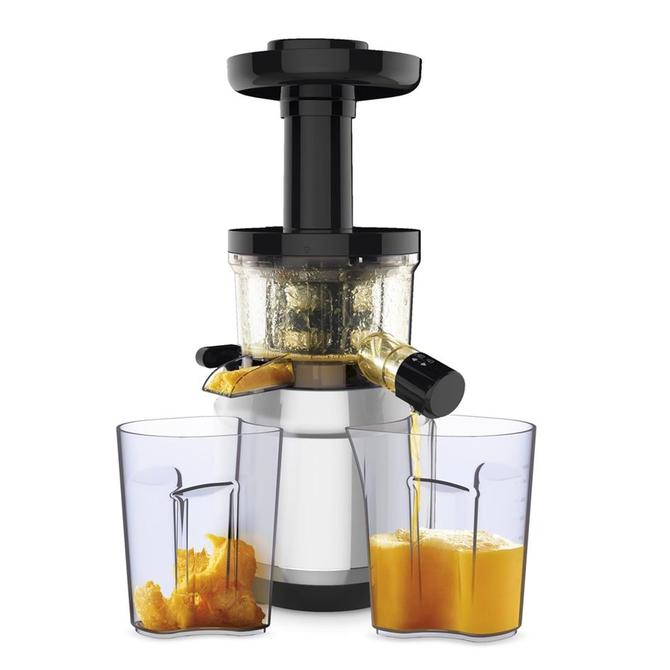 Tefal 7211003246 Juice & Clean Digital Meyve Sıkacağı