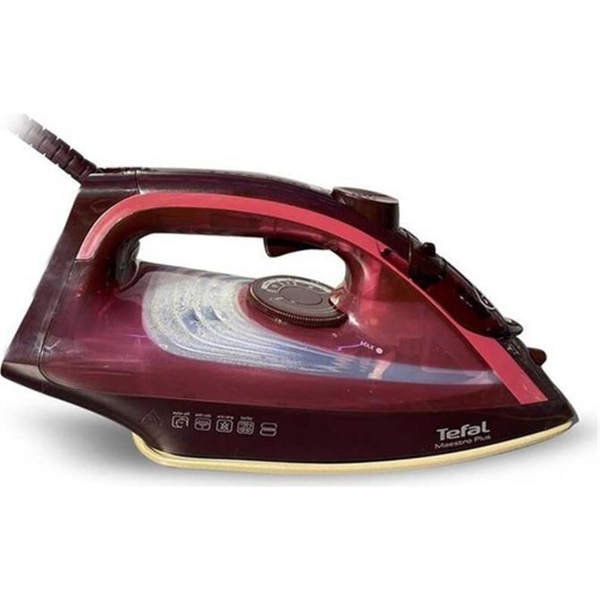 Tefal 4300006698 Maestro Purple FV1856