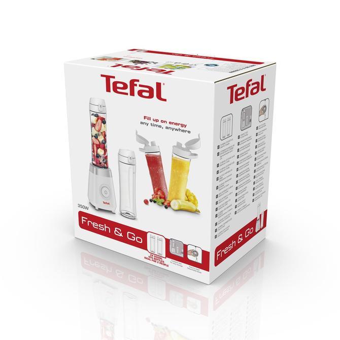 Tefal 8010000903 Fresh & Go Kişisel Blender