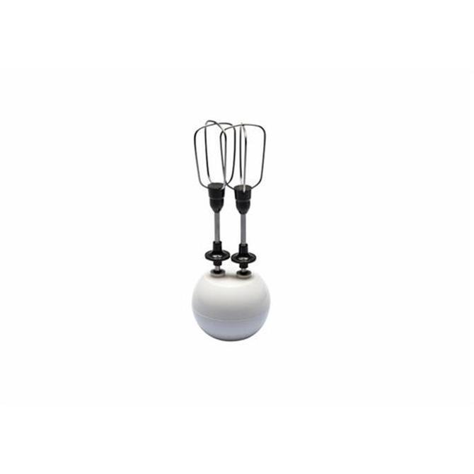 Tefal 9100039404 Easyblend 1000 W Beyaz Blender Seti - 0.7 L