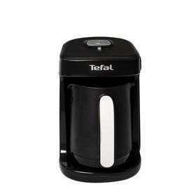 Köpüklüm Compact Beyaz Türk Kahvesi Makinesi
