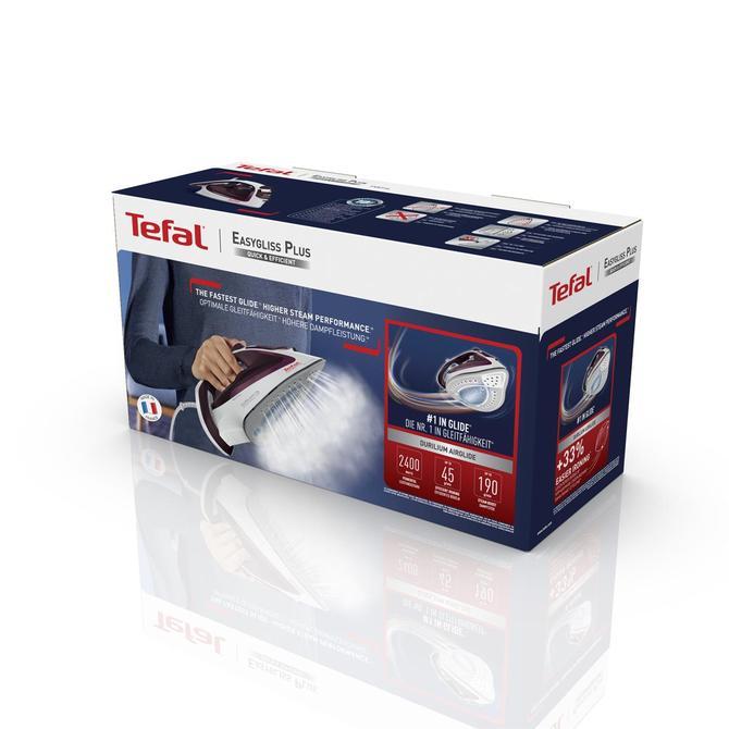 Tefal 4300006009 Maestro Plus FV1843