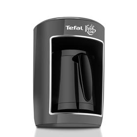 Köpüklüm Inox Türk Kahvesi Makinesi